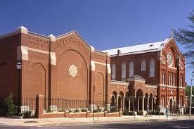 Jewish Museum of Maryland.