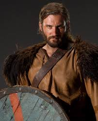 Rollo (Vikings)