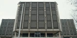 hawkins-lab